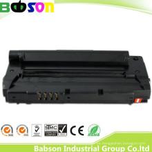 Cartucho de tóner compatible con la venta directa en fábrica Tn560 para Brottertt-1850 / 1870n / 5030 / 508L0 / 5050 / 5050n / 5070 / 5070n; DCP-8020 / 8025D; DCP-8020 / 8025D / MFC-8420/8820/8820