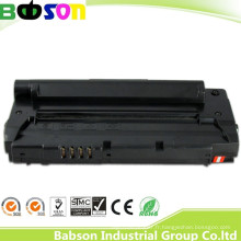 Cartouche de toner compatible de vente directe d'usine Tn560 pour Brottertt-1850 / 1870n / 5030 / 508L0 / 5050 / 5050n / 5070 / 5070n; DCP-8020 / 8025D; DCP-8020 / 8025D / MFC-8420/8820/8820