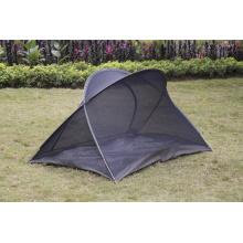 Venda quente barraca camping barraca de malha protegida