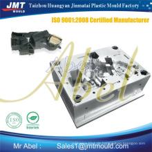 Klimaanlagen-Abgas-pp. Rohstoff-Aluminiumrotational Formteil