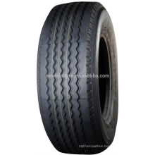 china tyre wind power brand 385/65r22.5 for truck