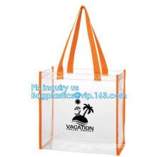 handle bag&l...