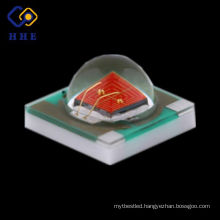 Ceramic SMD 3535 LED Bead Emitting LED IR Infared LED chip