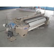 Máquina de tejer Ja11A-210 de alta velocidad