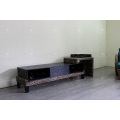 2017 Leading Attractive Design Water Hyacinth Sofa Set for Indoor Furniture