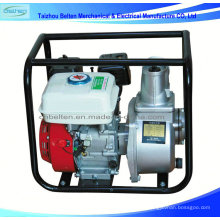 Portable High Pressure Water Pump High Pressure Centrifugal Water Pump