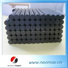 Cylindre de revêtement époxy Aimant de néodyme