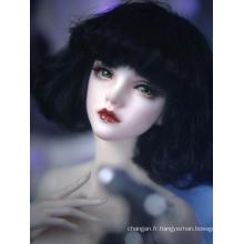 BJD Limited Edition Jane 65cm Girl poupée articulée