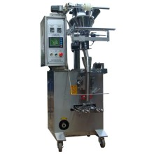 Automatic Powder Packing Machine (DXD-60F)
