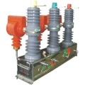 ZW32-12/630-25 Type Vacuum Circuit Breaker