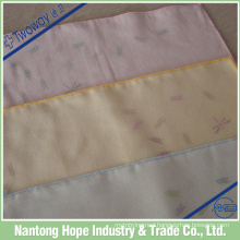 Soft and competitive handkerchief made of 100% cotton