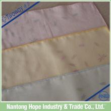 Lenço macio e competitivo em 100% algodão