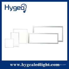 2014 New Shenzhen Ultra thin 9mm Square 36w 600x600mm LED panel light
