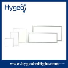 2014 New Shenzhen Ultra thin 9mm Square 36w 600x600mm LED panel light