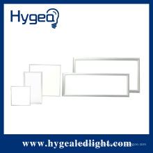 2014 New Shenzhen Ultra fina 9 milímetros quadrados 36w 600x600mm luz do painel LED