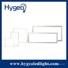 2014 Новый Шэньчжэнь Ультра тонкий 9мм Площадь 36w 600x600mm Светодиодные панели света