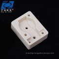 high performance ceramic thermostat base
