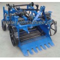 Peanut Harvester for Sale