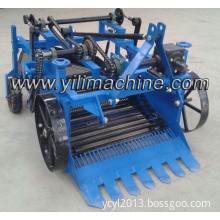 Peanut Harvester Peanut Harvesting Machine