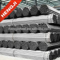 Carbon Steel Pipes ERW