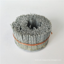 engineered brush products and solutions