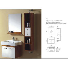 Top Selling Durable Bathroom Vanity Cabinet