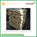 Feldene/Piroxicam /CAS NO: 36322-90-4/USP/EP7.0 piroxicamUSP/BP/EP,Raw material 99% purity high qualitypiroxicam  piroxicam powderCOA  piroxicam powder  piroxicam powderSamples  piroxicam powderPackage