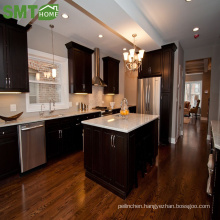 Home Furniture Modular Kitchen Cabinet