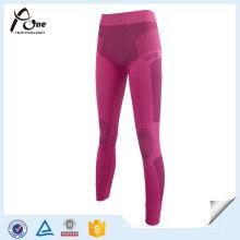 Best Design Seamless Ladies Underwear Coloured Tights