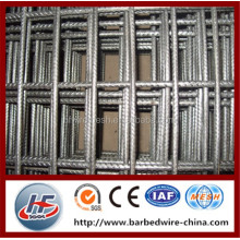 Cheap fence panels 6x6 concrete reinforcing welded wire mesh,iron wire mesh panel for reinforcing steel mesh,reinforcing mesh