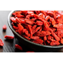 Traditional excellent GojiBerry selected from NingXia