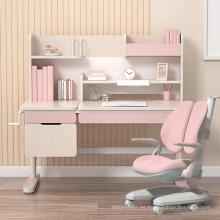 mesa de madera para niños mesa y sillas de madera para niños