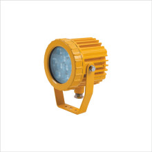 Inspection Vessel Light Fittings