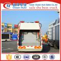 Howo 12cbm asfalto inteligente camión distribuidor / camión de mantenimiento de carretera