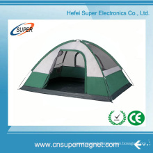 Wholesale Family Camping Tent for 6 Men