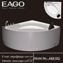 Акриловой гидромассажной ванны/ ванны