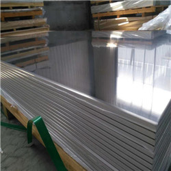 aluminum sheet roll home depot