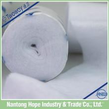 Bande de plâtre orthopédique hot-sale fabriqué en Chine