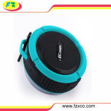 Music Mini Waterproof Wireless Bluetooth Speaker