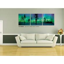 Decoración del hogar de alta calidad decoración del hogar