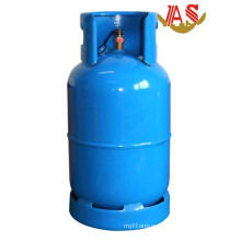 LPG Gas Cylinder&Steel Gas Tank for Cooking (12.5kg)