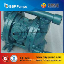 Qby Diaphragm Pump