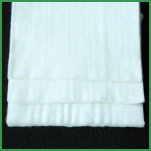 PP or PET for Non woven geotextile