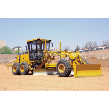 SEM919 Motor Grader Road Machinery