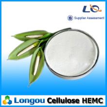 hemc water absorbent polymer