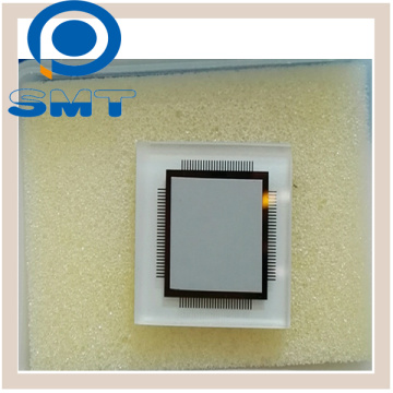 फ़ूजी XPF IC GLASS GGAJ0321