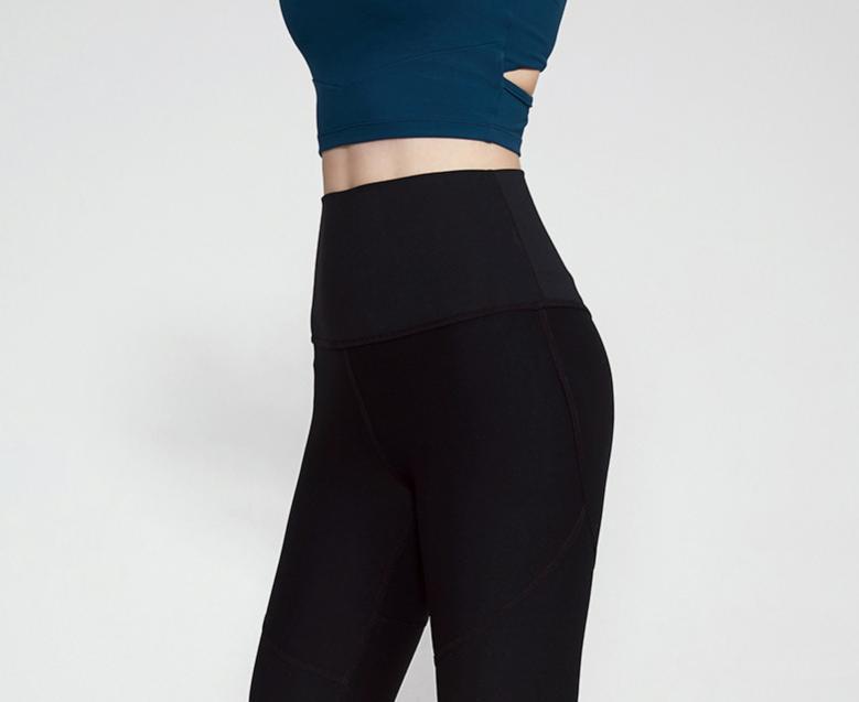 yoga shorts (6)