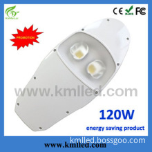 Bridgelux 45mil Warm/Pure White Old Street Lights for Sale