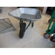 WB6204 Wheelbarrow