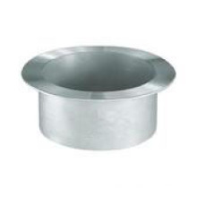 Stainless Steel Pipe Fittings Stub Ends (MSS SP43)